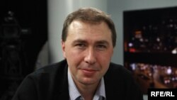 Вадим Новиков