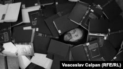Foto: Veaceslav CELPAN