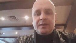 Адвокат рассказал о состоянии здоровья Сенцова и возможном обмене (видео)