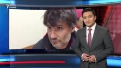 AzatNews 28.09.2018