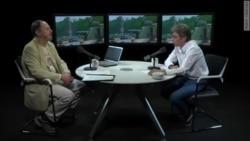 Донбасс и Луганск или Донбабве и Луганда?