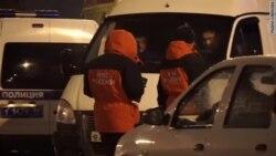 """Михаил Касьянов: """"Это расправа"""""""