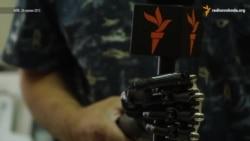 Біоелектричні протези вже доступні в Україні