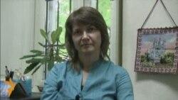 Bilanț de campanie cu Nadine Gogu