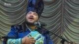 Алтай-кыргыз: байыркыны эске салган музыка