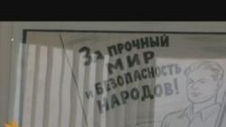Олег Кусов, обозреватель РС