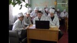 Як виживають евакуйовані з окупованої частини Донбасу університети