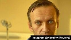 Напередодні Організація із заборони хімічної зброї дійшла висновку, що Навального отруїли речовиною з групи «Новачок»