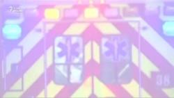 Dallasda etiraz: 4 polis əməkdaşı öldürülüb
