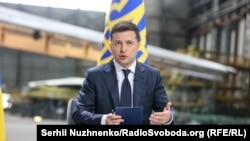 Нещодавно президент Володимир Зеленський торкнувся під час своєї пресконференції угорського питання на Закарпатті