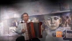 Музыка памяти: 71 год депортации крымских татар