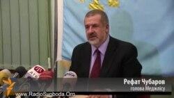 У Криму впізнали тіло жорстоко вбитого кримського татарина