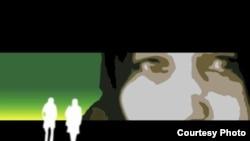 فیلم زنان کفن پوش ساخته کاظمی و حائری نژاد