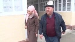 Как в Баткенской области сельчане сокращают расходы на тои