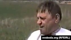 Іван Агееў