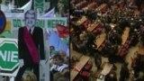 Реформи в Україні, Грузії та Польщі: порівняння (відео)
