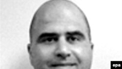 Малик Хасан - майор армии США, психиатр, убийца сослуживцев.