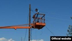 С 1 августа цена за потребляемую электроэнергию в регионах вырастет на 30%. Власти готовы компенсировать издержки лишь социально незащищенным семьям: они будут платить за потребляемую электроэнергию по старому тарифу