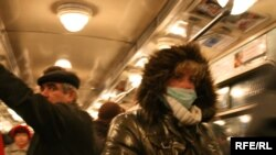 Epidemiolozi pozivaju na pojačanu preventivu
