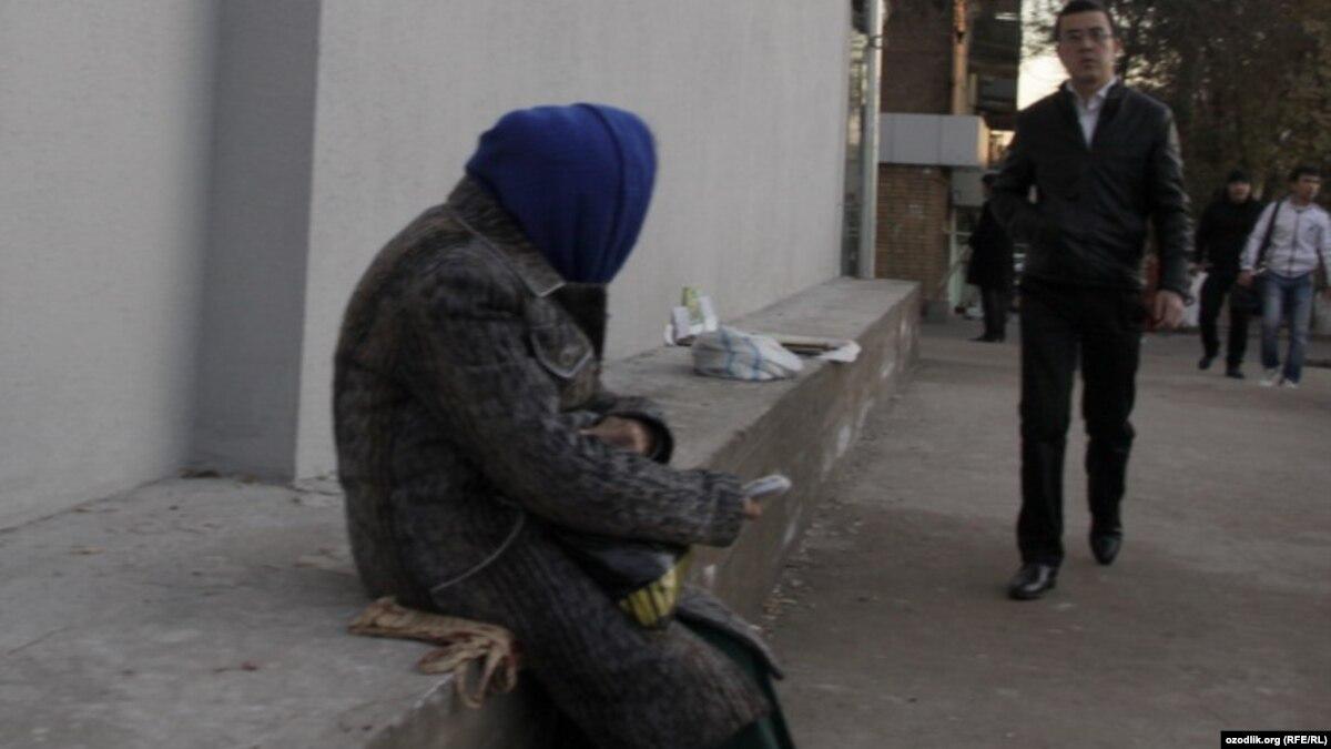 Голодец: ситуация на рынке труда России стремительно ухудшается