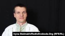 Сергій Рябенко