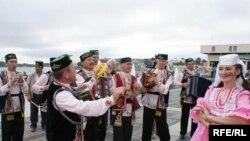 2009 елда узган Республика көне