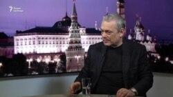 Владимир Соловьев - в авторитете у россиян!