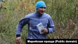 Булат Ахматьянов