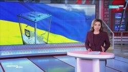 Переобулись на лету: российское ТВ о выборах в Украине (видео)