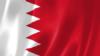 بحرین از شهروندانش خواست ایران و عراق را ترک کنند