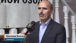 Таҳлилгар: Омадани Гулбиддин вазъро беҳ намекунад