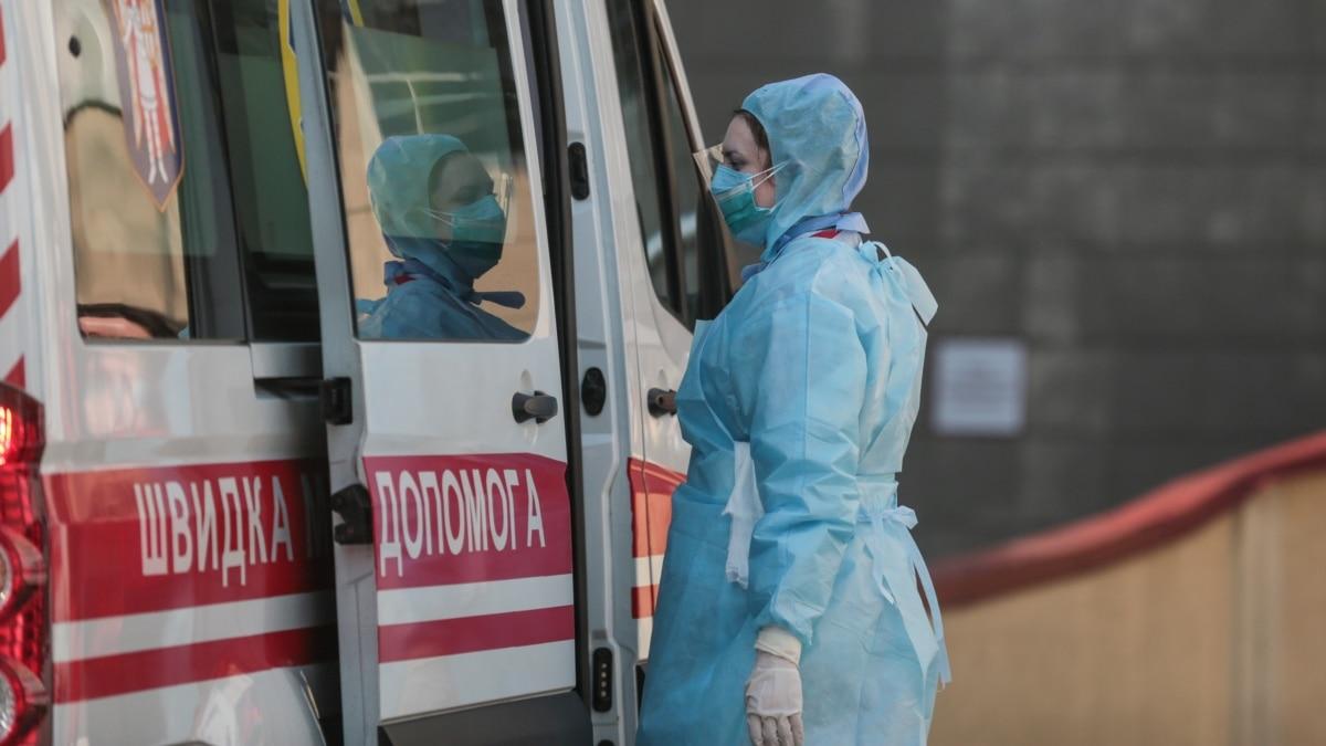В ГСЧС сообщили, как будут информировать о коронавирус