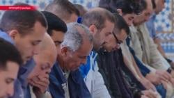 """""""Чеченцы во Франции имеют статус ответственных, серьезных людей"""": история чеченской семьи из Страсбурга"""