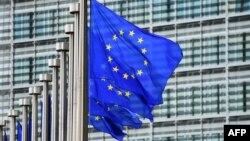 З часу оголошення рішення Стокгольмського арбітражу в суперечці між Україною і Росією з ЄС не надходили скарги на проблеми з отриманням російського газу транзитом через Україну