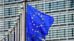 ԵՄ-ն հայտարարում է Չեխիայի, Հունգարիայի և Լեհաստանի նկատմամբ հետաքննություն սկսելու մասին