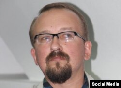 Ігар Тышкевіч