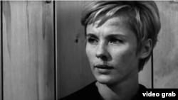 În amintirea actriței suedeze Bibi Anderson