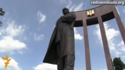 Тепер патріотизм не галицький, а всеукраїнський
