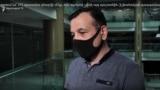 Депутат правящей фракции «Мой шаг» Николай Багдасарян