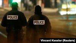 Президент Франції Емманюель Макрон вже заявив, що вибух в Ліоні – це теракт