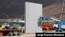 Prototip zida