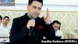 Nazir Habibowyň azatlyga çykandygy aýdylýar