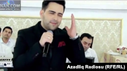 Назир Хабибов