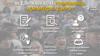 10прапановаў Лукашэнку, як«перазагрузіць» дэкрэт пра «дармаедаў»