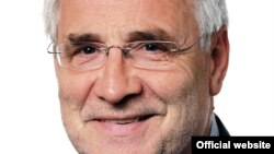Ivo Vajgl: Pitanje organizovanog kriminala je veoma ozbiljno
