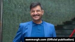 آقای شهریاری پیشتر گفته بود که جمهوری اسلامی شیوع کرونا را با هدف تحت تاثیر قرار نگرفتن راهپیمایی ۲۲ بهمن پنهان میکند