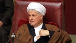 معینی: رفسنجانی در سیاه ترین دوره تاریخ معاصر ایران مسئولیت اجرایی داشت