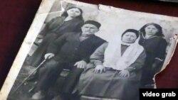 Фото зі сімейного архіву