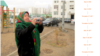 Soltan Achilova reports for RFE/RL's Turkmen Service, known locally as Radio Azatlyk