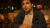 Рахим Намазов известен своими критическими выступлениями против руководства Азербайджана